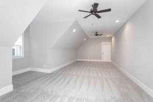 1354 Carrington Way, Chattanooga, TN 37405