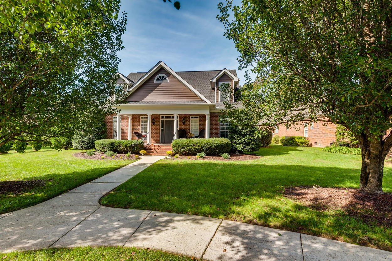 203 Horse Creek Dr, Chattanooga, TN 37405