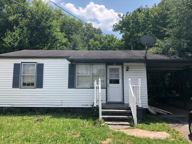30 Longstreet Rd, Rossville, GA 30741