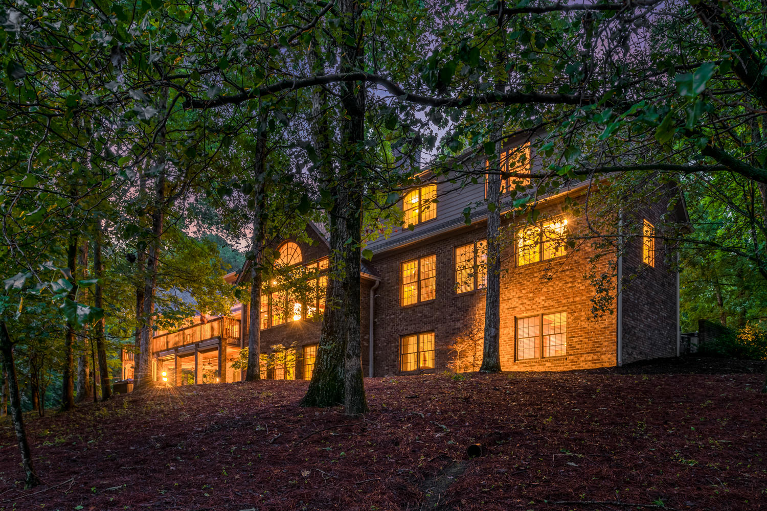 3148 Nw Whippoorwill Dr, Cleveland, TN 37312