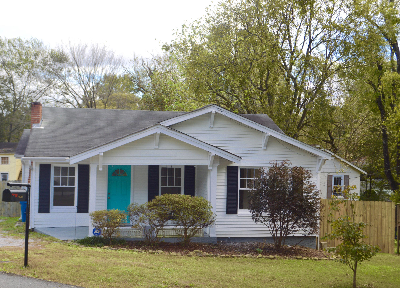 2630 Berkley Dr, Chattanooga, TN 37415