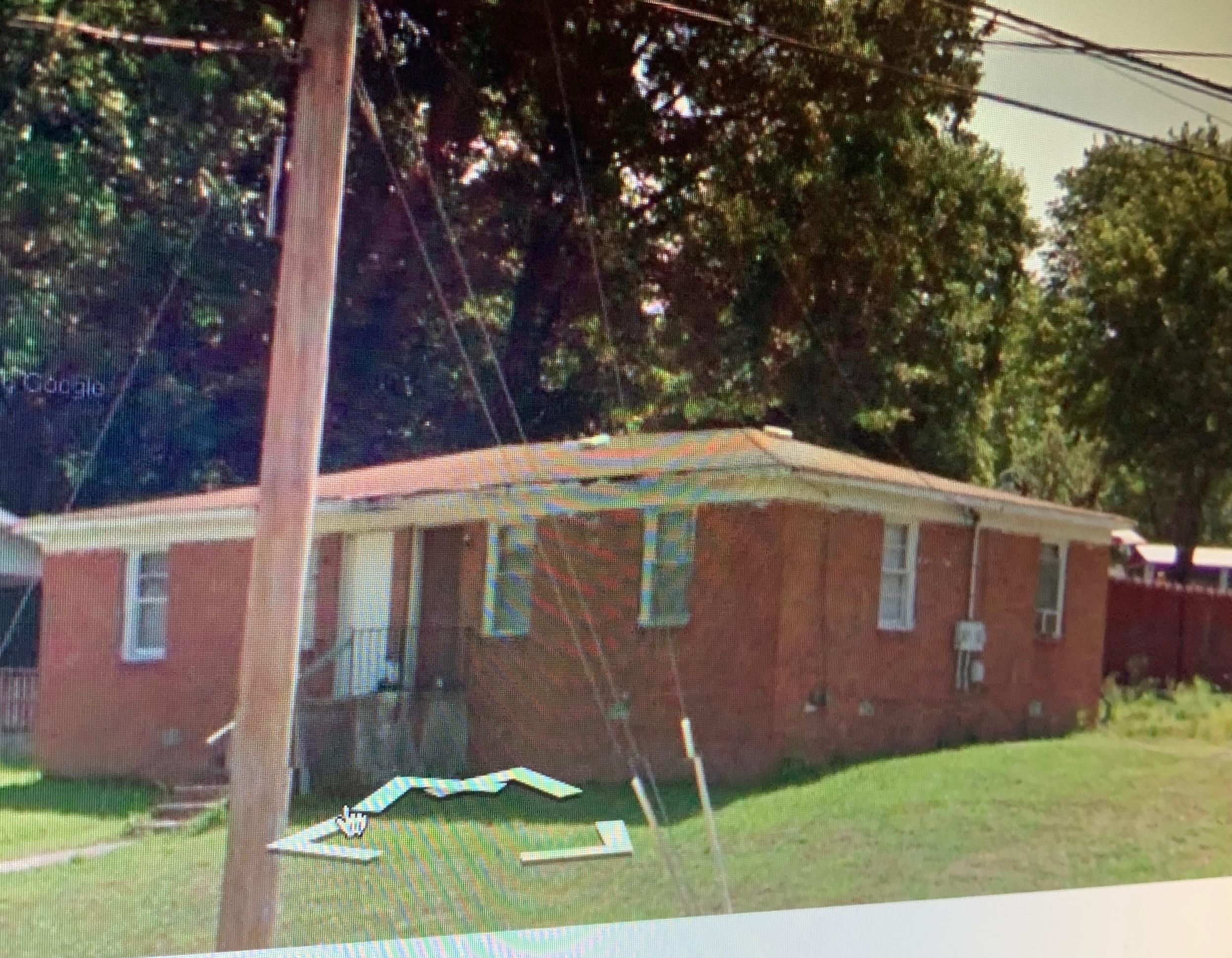 5296 Usher Dr, Chattanooga, TN 37410