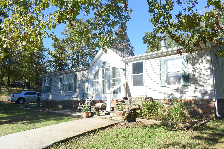 218 Heck Rd, Decatur, TN 37322