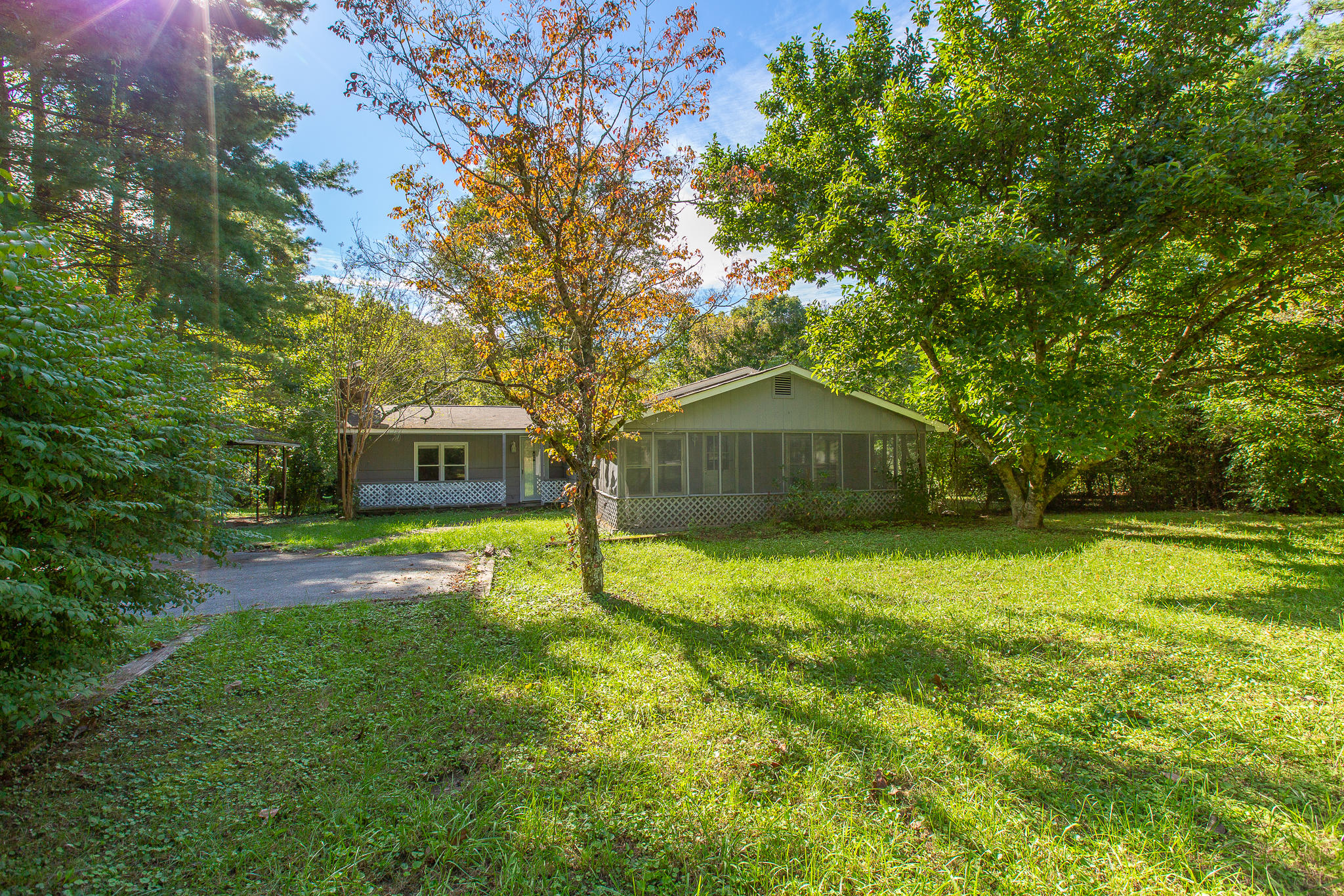 445 Timberlinks Dr, Signal Mountain, TN 37377
