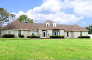 7811 Stonehenge Dr, Chattanooga, TN 37421