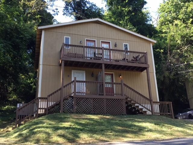 20 Sheridan Rd, Chattanooga, TN 37412