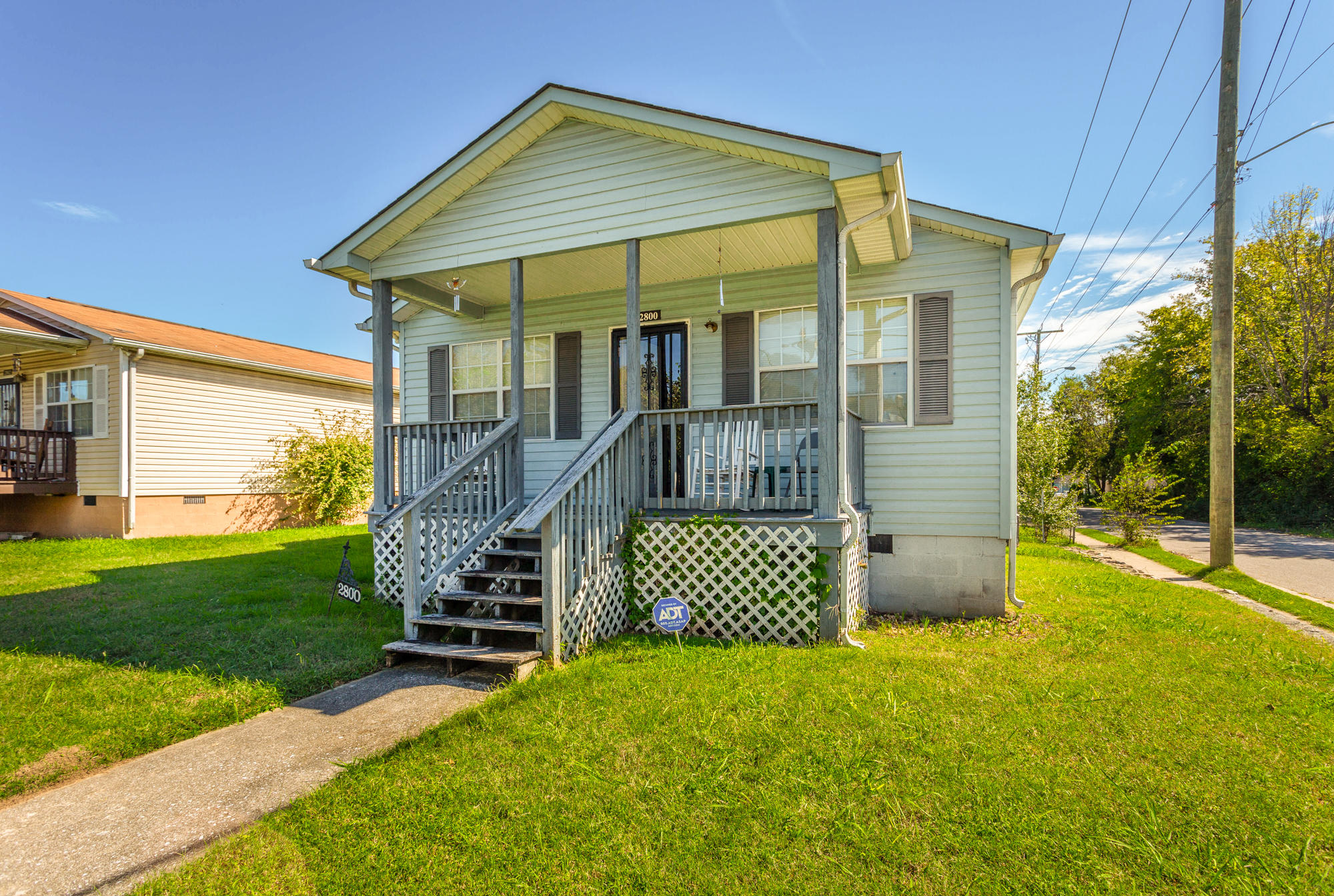 2800 Dodson Ave, Chattanooga, TN 37406