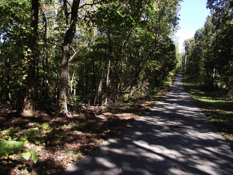 04 Riverview Dr, Jasper, TN 37347