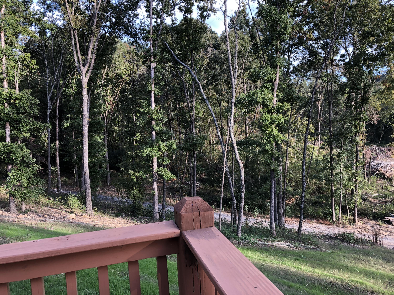 6239 River Rock Tr, Chattanooga, TN 37416