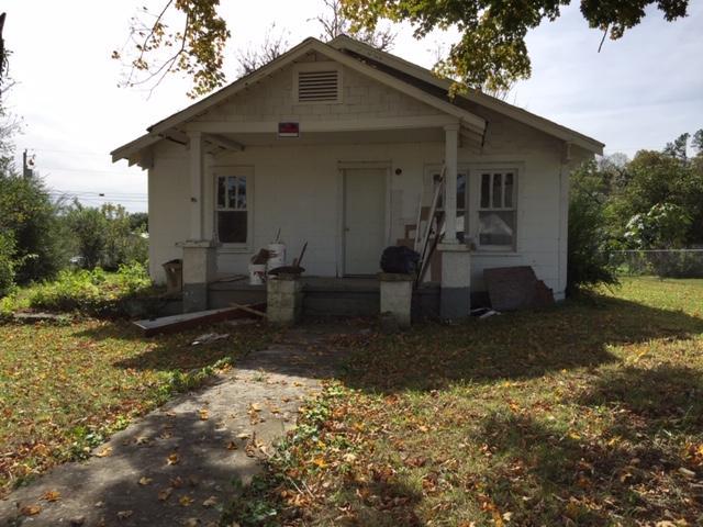 373 Oak St, Dunlap, TN 37327
