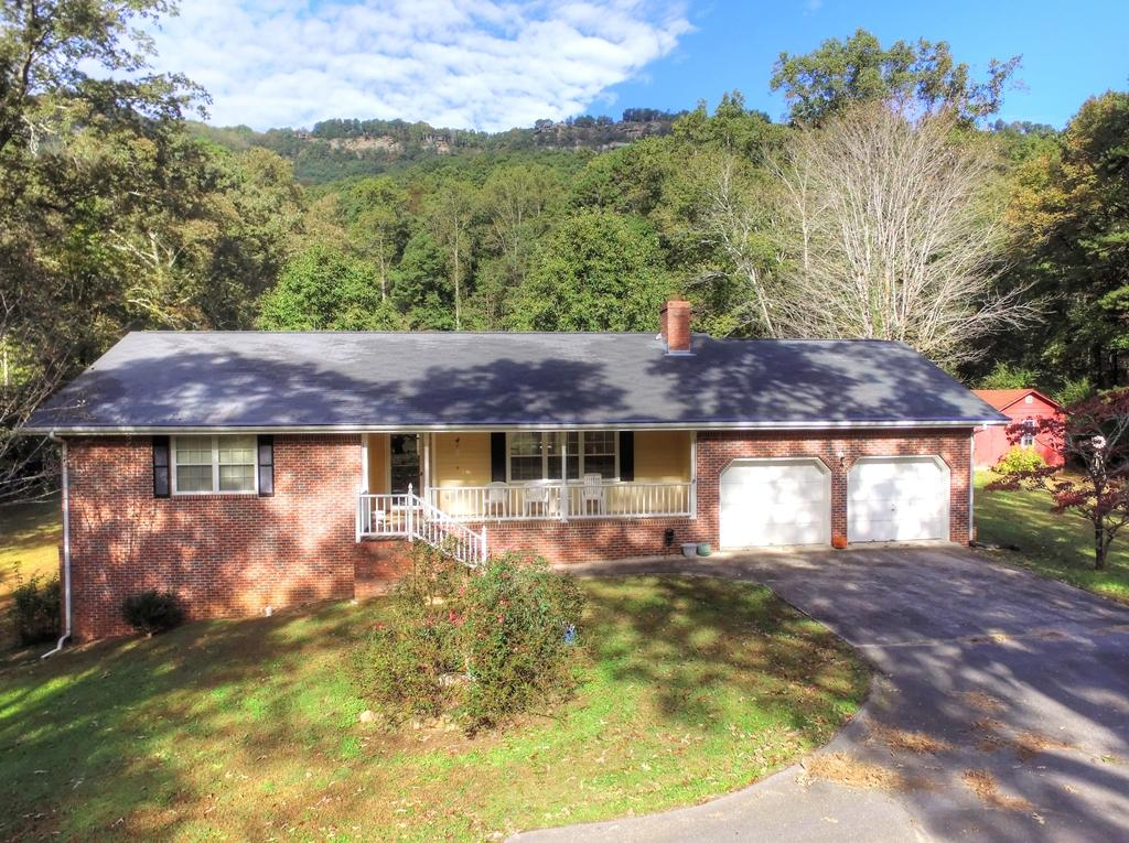 1041 Reads Lake Rd, Chattanooga, TN 37415