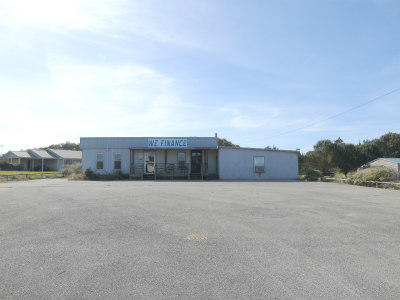8420&8422 Highway 60, Georgetown, TN 37336