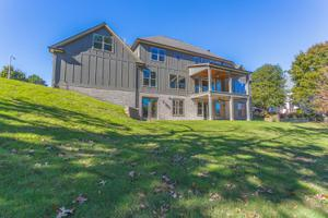 5815 Rainbow Springs Dr, Chattanooga, TN 37416
