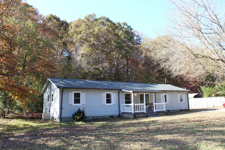 6944 Ramsey Town Rd, Harrison, TN 37341