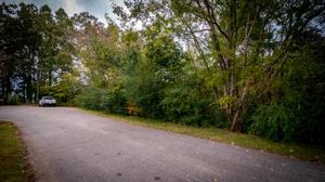 534 Pine Top Ct, East Ridge, TN 37412