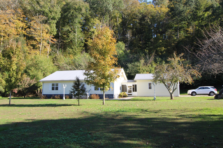 1409 Deer Head Cove Rd, Rising Fawn, GA 30738