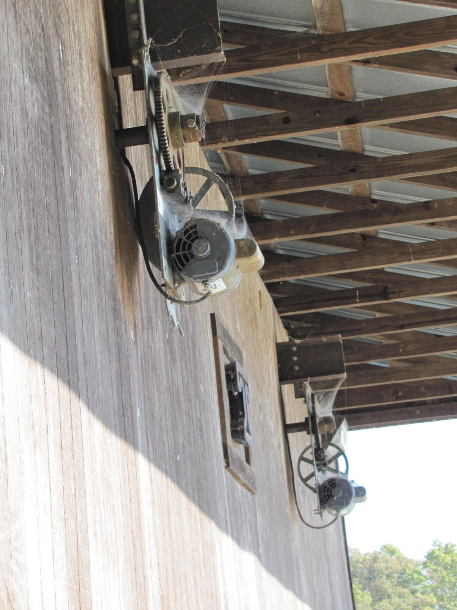 1049 Scenic Lakeview Dr, Spring City, TN 37381