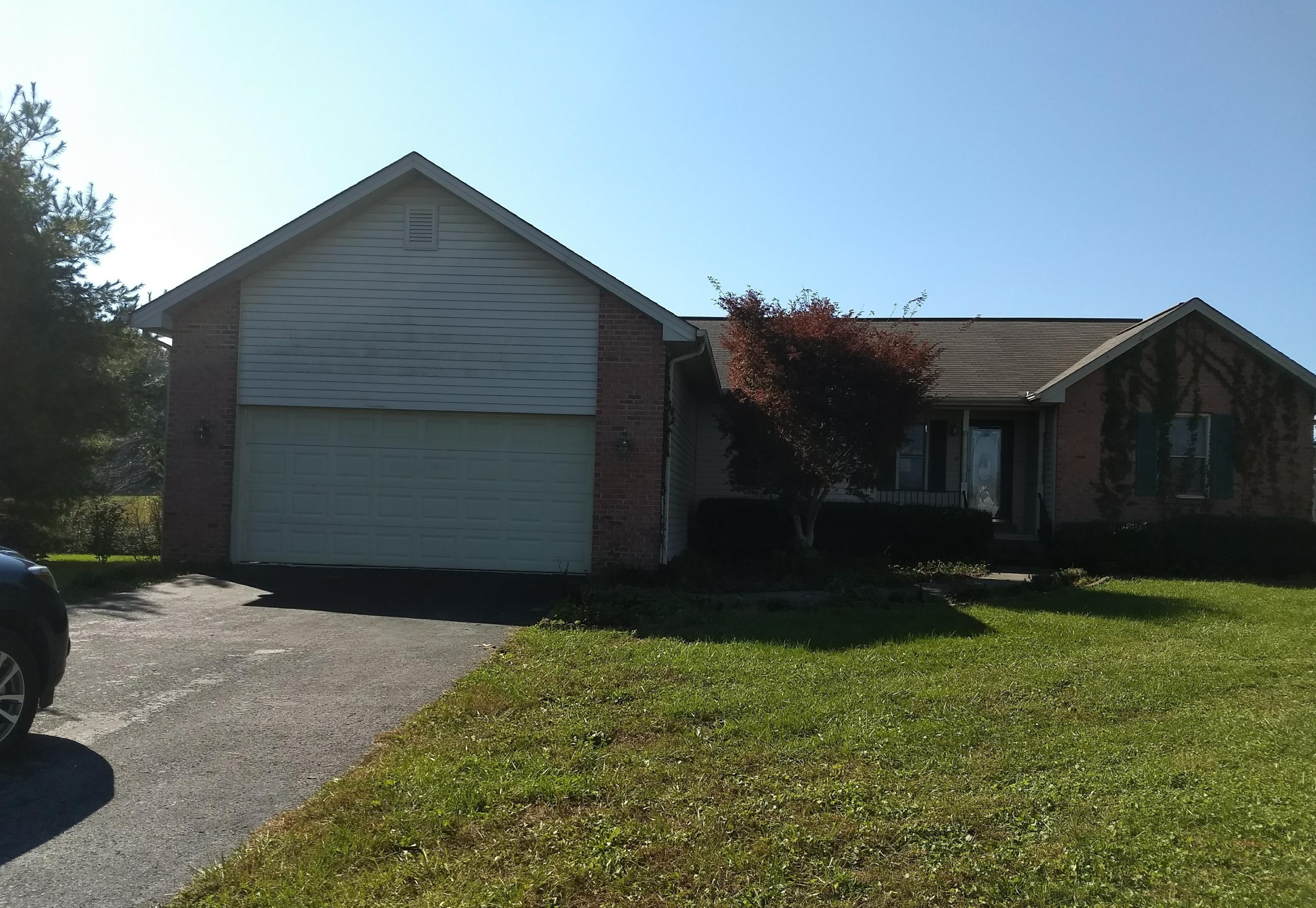 245 Jesse Loop, Crossville, TN 38555
