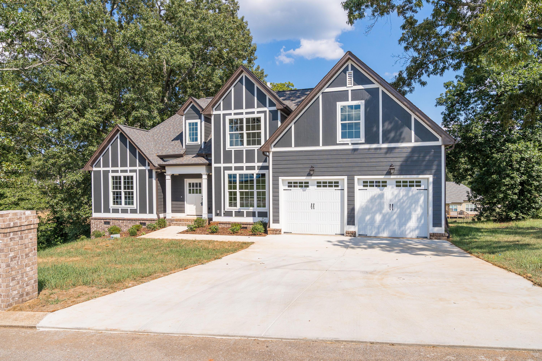 6166 Breezy Hollow Ln, Harrison, TN 37341