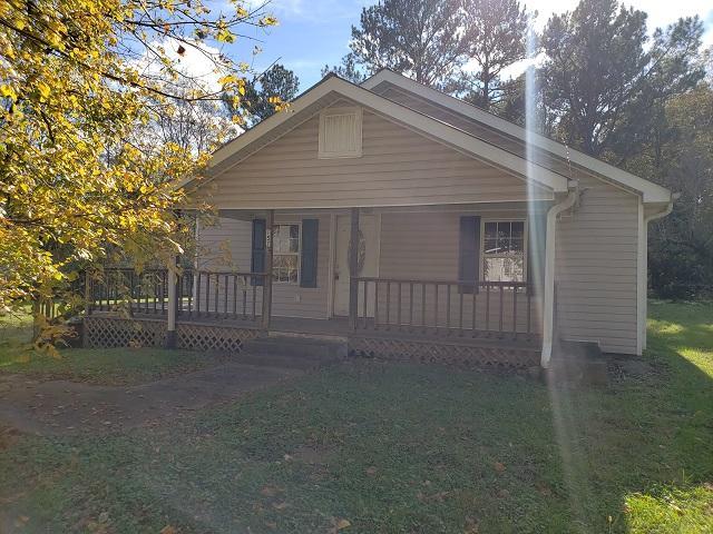 157 Massachusetts Ave, Wildwood, GA 30757