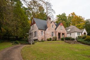 1616 Shady Cir, Chattanooga, TN 37405