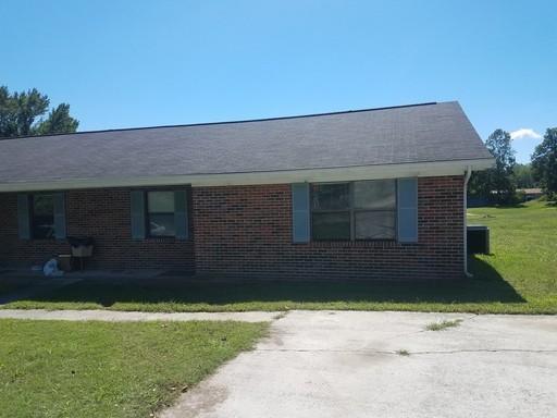 101 Lytle Rd, Rossville, GA 30741