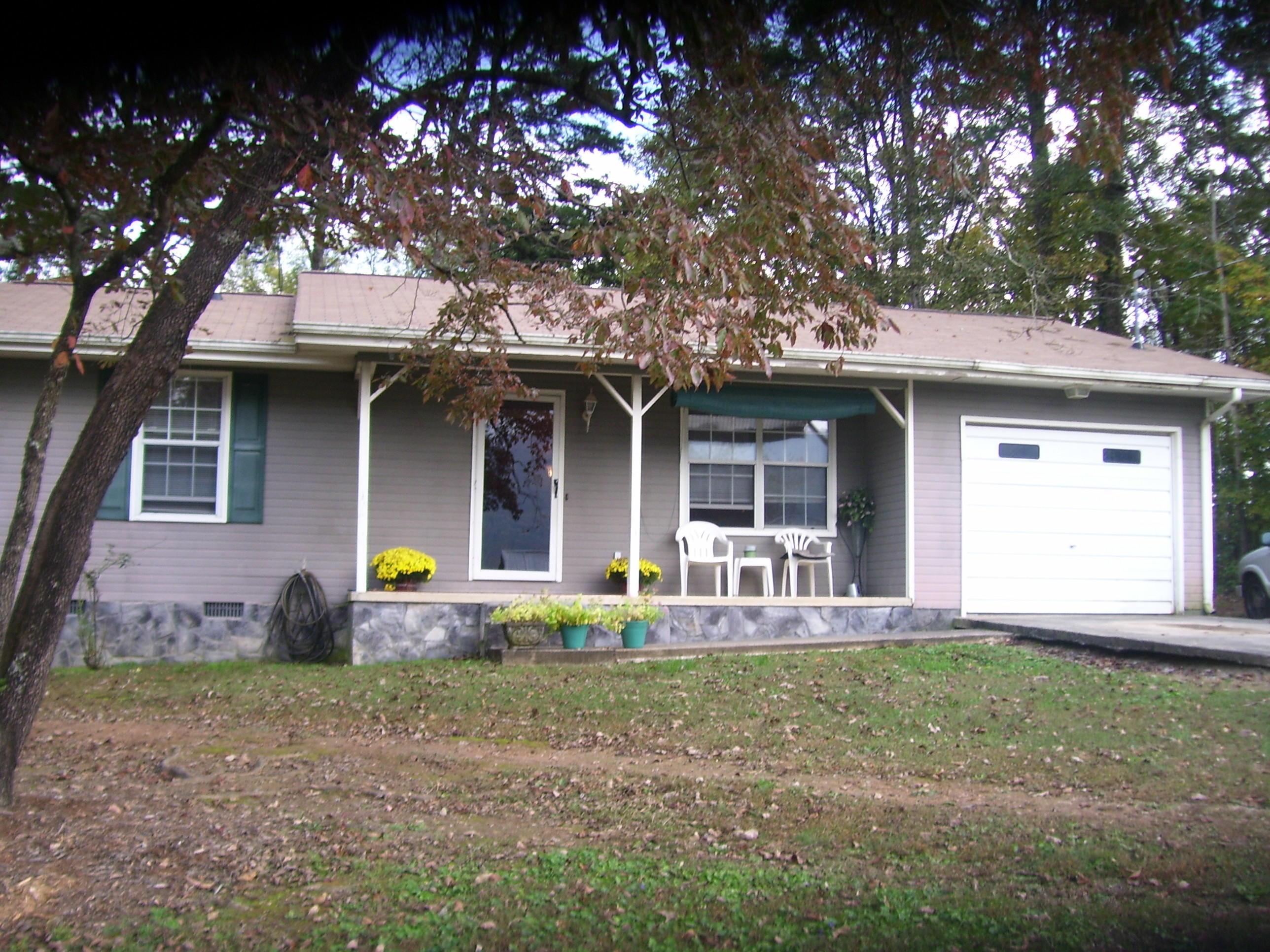 493 N Cedar St, Whitwell, TN 37397