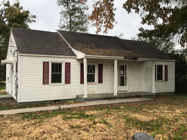 604 S Cherokee St, Lafayette, TN 30728