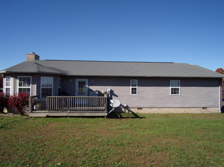 51 Horseshoe L Ln, Pikeville, TN 37367