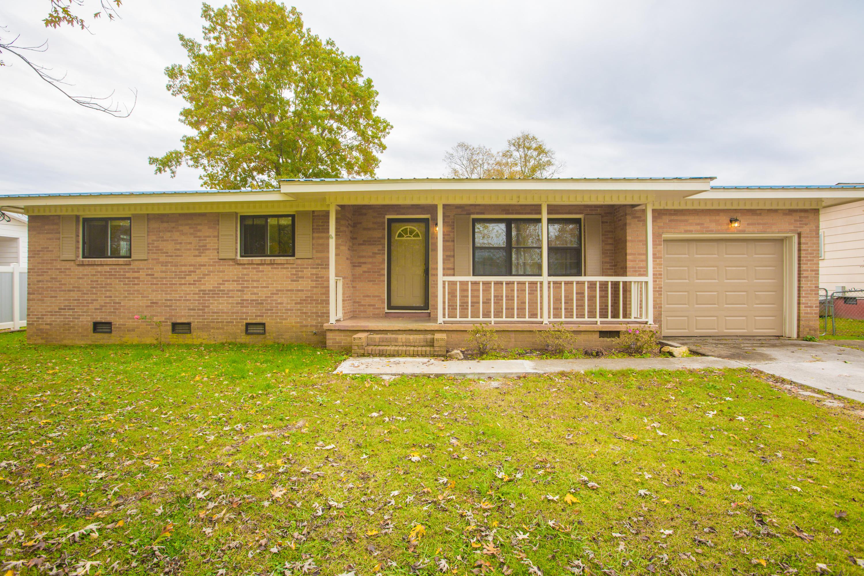 40 Mary Ln, Rossville, GA 30741