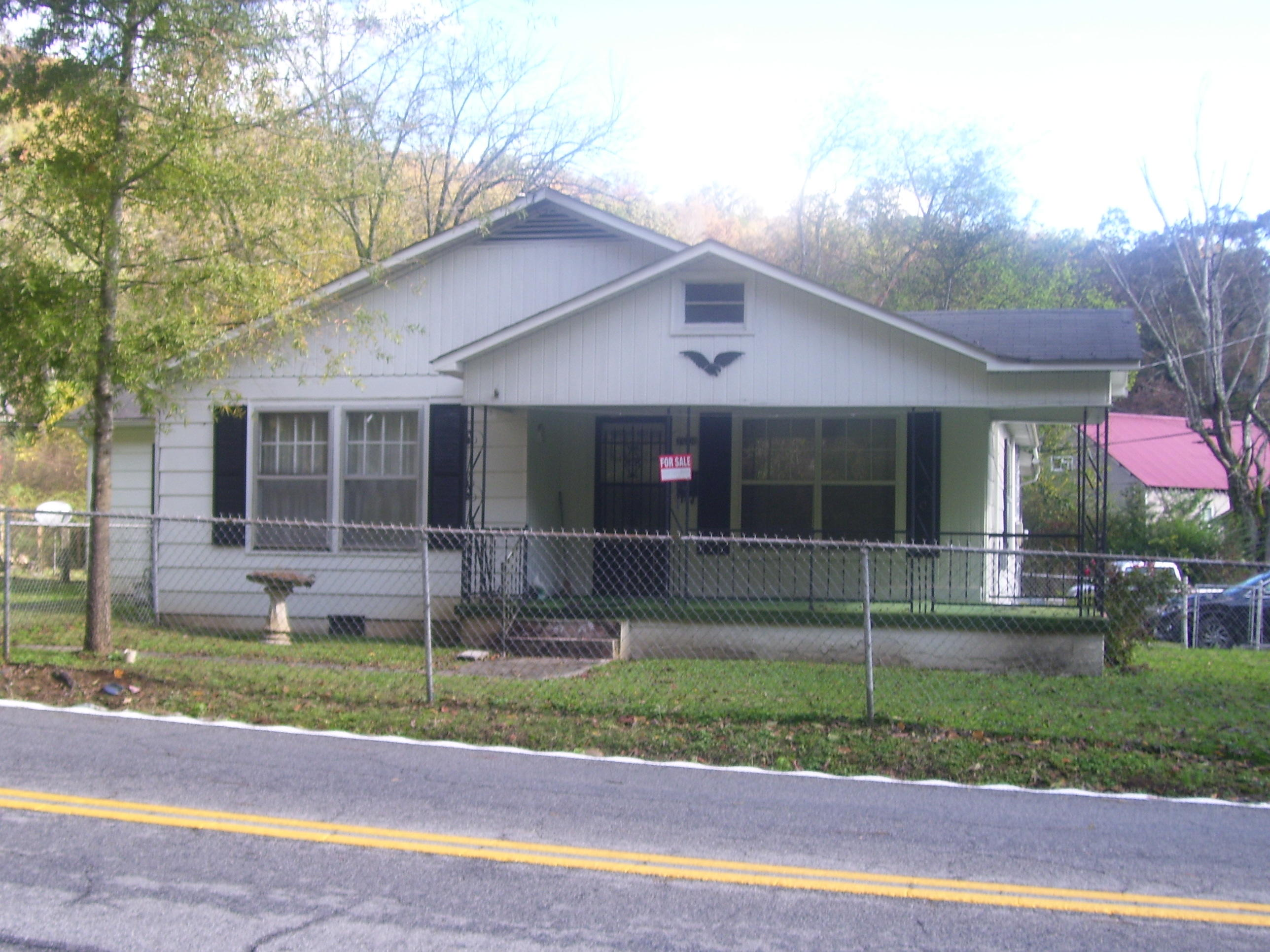 1008 2nd St, South Pittsburg, TN 37380