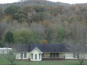 565 Lakeview Dr, South Pittsburg, TN 37380