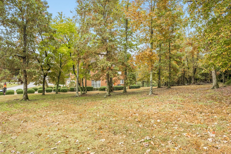 9742 Deer Ridge Dr, Ooltewah, TN 37363