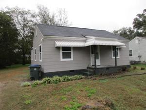 3908 Birmingham Dr, Chattanooga, TN 37415