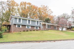 5303 Inlet View Ln, Hixson, TN 37343