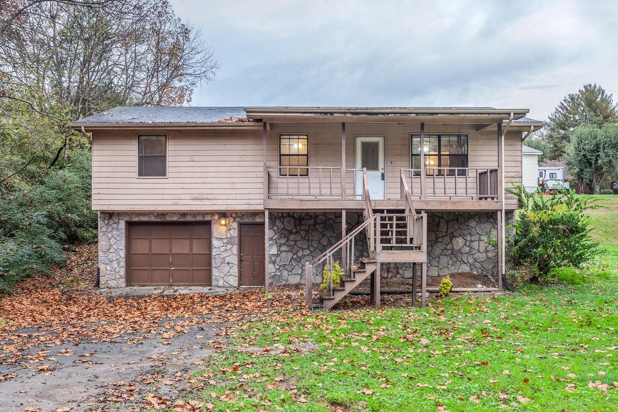 9037 Birchwood Pike, Harrison, TN 37341