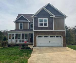 464 Ginger Lake Dr, Rock Spring, GA 30739