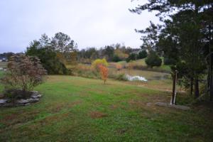 464 Ginger Lake Dr, Rock Spring, GA 30739