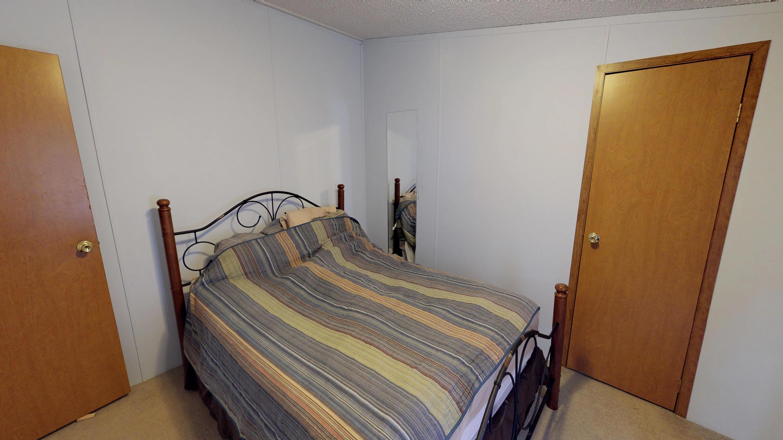 3085 Dogwood Valley Rd, Tunnel Hill, GA 30755
