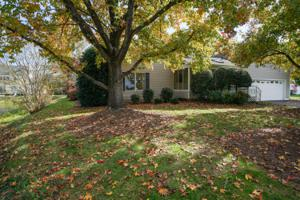 1203 Constitution Dr, Chattanooga, TN 37405