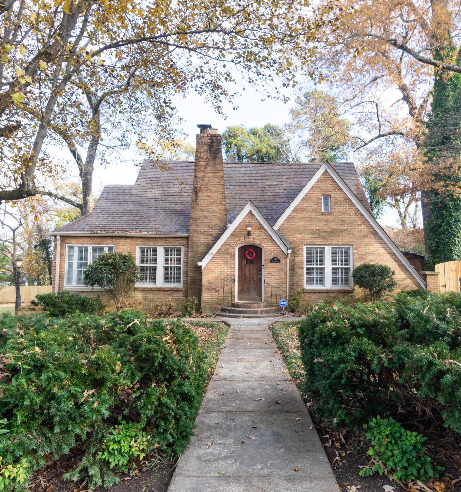 102 Vista Dr, Chattanooga, TN 37411