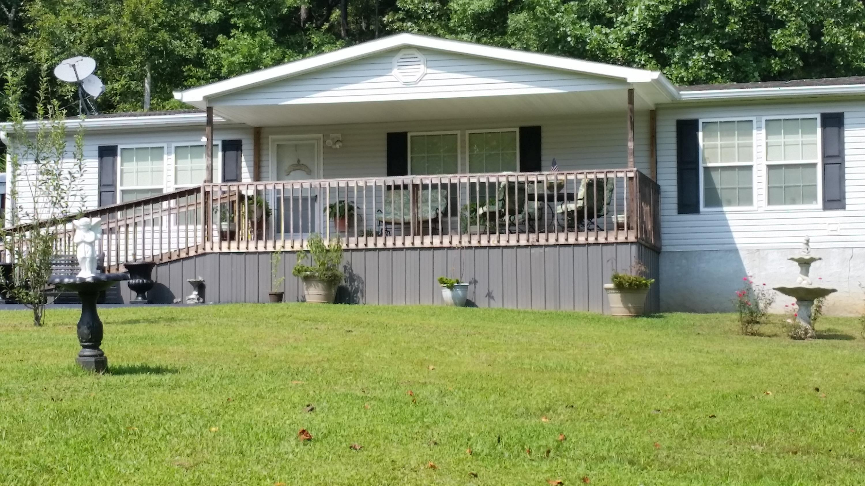 240 Ne Virgil Rymer Rd, Cleveland, TN 37323