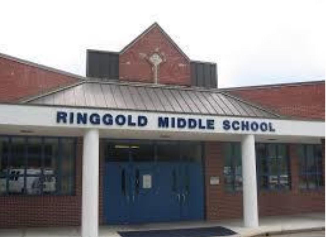 138 Hickory Dr, Ringgold, GA 30736