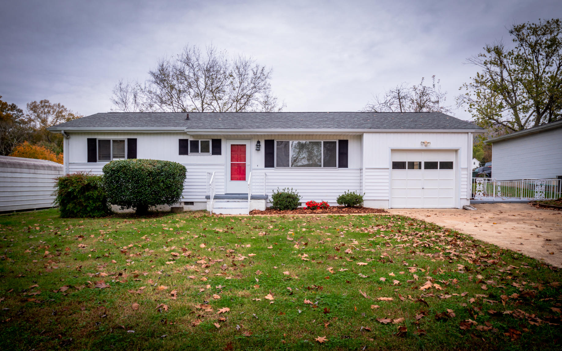 363 Carnation St, Chattanooga, TN 37419