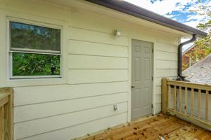 4009 Norwood Ave, Chattanooga, TN 37415