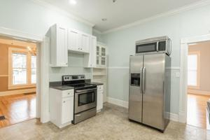 808 Mississippi Ave, Chattanooga, TN 37405