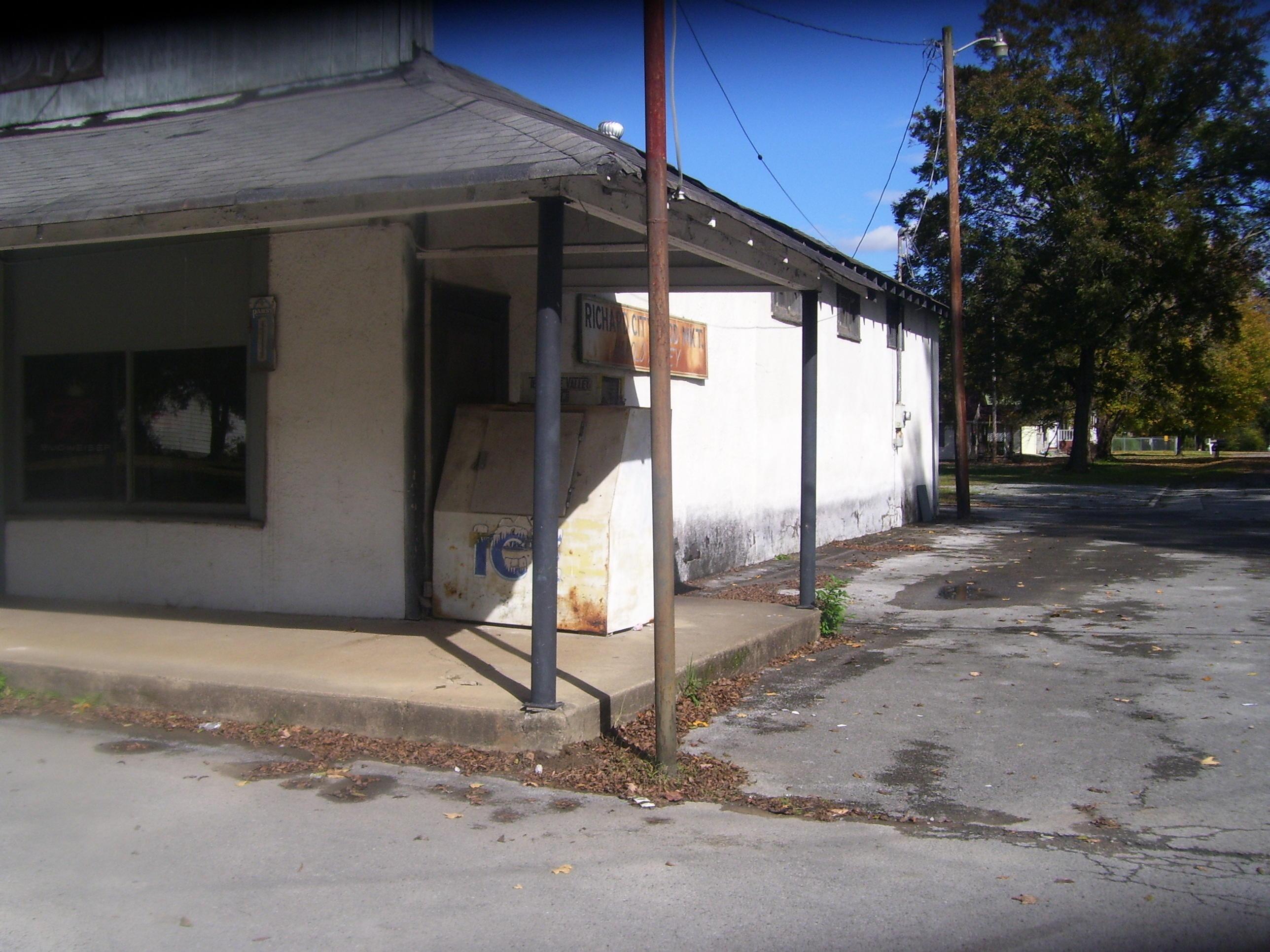 308 19th St, South Pittsburg, TN 37380
