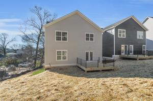 201 Sawyer St, Chattanooga, TN 37405