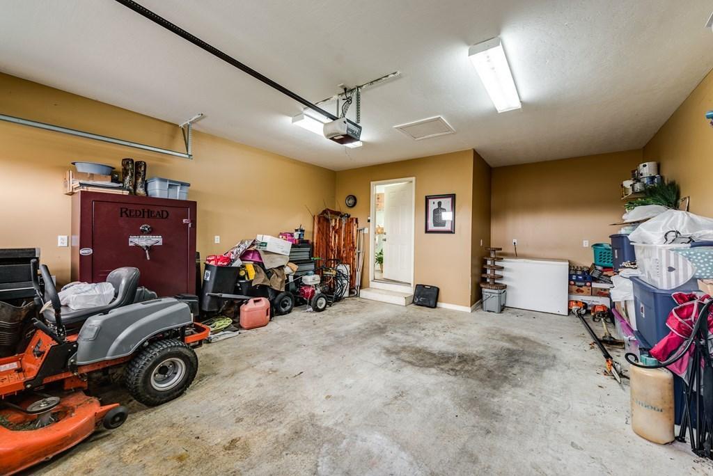 411 Golden Cir, Cookeville, TN 38506