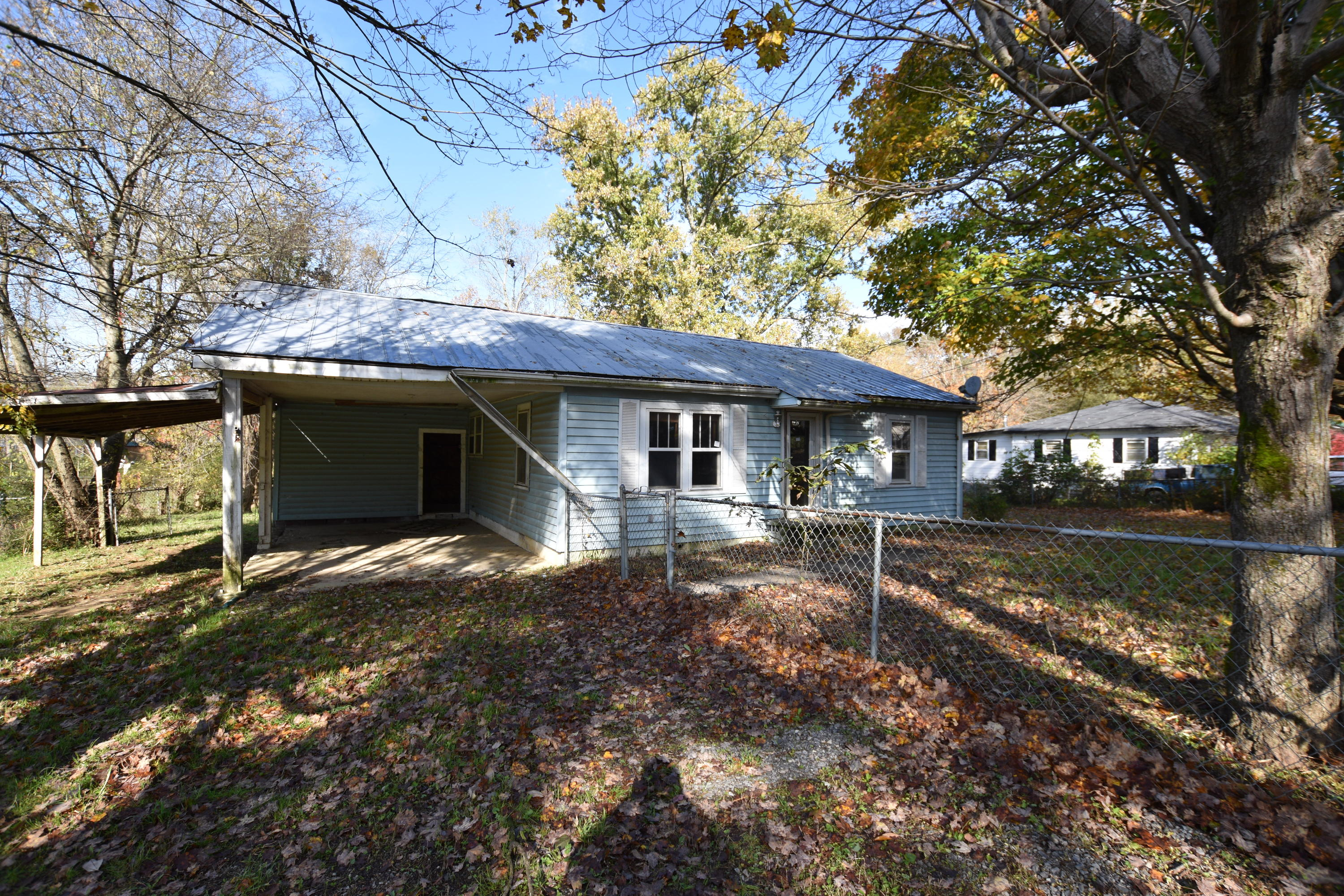 225 Cherokee Dr, Cleveland, TN 37323